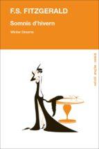 SOMNIS D HIVERN - WINTER DREAMS (BILINGUE CATALAN - INGLES)