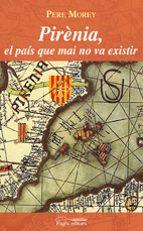 Pirènia (Lo Marraco)
