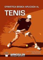 Ofimatica basica aplicada al tenis