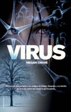 Virus (Roca Juvenil)
