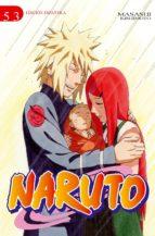 Naruto 53 (Manga)