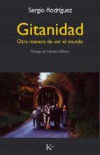 GITANIDAD (EBOOK)