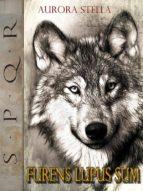 FURENS LUPUS SUM (EBOOK)