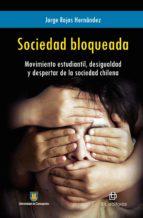SOCIEDAD BLOQUEADA (EBOOK)