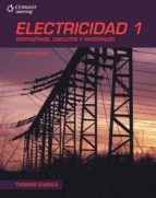 ELECTRICIDAD 1 (EBOOK)