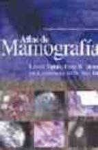 ATLAS DE MAMOGRAFIA (3ª ED.)