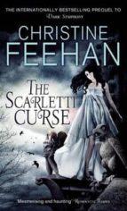 The Scarletti Curse: Number 1 in series (Scarletti Dynasty) (English Edition)