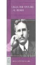 Selected Stories of O. Henry (Barnes & Noble Classics)