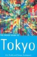 Tokyo (Miniguides)