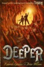 Deeper (Tunnels)