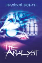 THE ANALYST (English Edition)