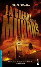 La guerra de los mundos (Bestseller Internacional)