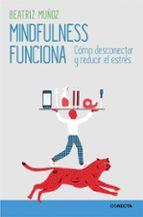 Mindfulness Funciona (CONECTA)