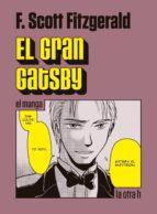 Gran Gatsby,El (El manga)