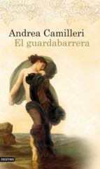 EL GUARDABARRERA