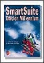 SMART SUIT: EDICION MILENNIUM