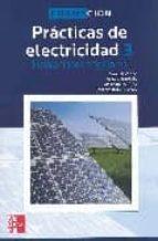 PRACTICAS DE ELECTRICIDAD 3: INSTALACIONES SINGULARES (CICLOS FOR MATIVOS ELECTRICIDAD / ELECTRONICA)
