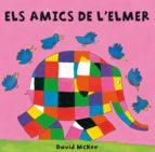 ELS AMICS DE L