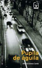 Pupila de águila (eBook-ePub) (Gran angular)
