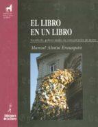 EL LIBRO EN UN LIBRO (EBOOK)