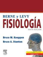 BERNE Y LEVY. FISIOLOGÍA + STUDENTCONSULT (EBOOK)