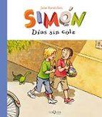 Días sin cole (Infantil Castellano - Simon)