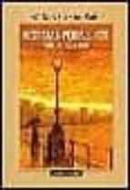 Material perecedero poesia 1972-1998 (Coleccion Clarin)