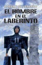 El hombre en el laberinto (Solaris ficción)