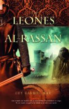 Los leones de Al-Rassan (Best seller)