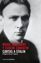 Cartas a Stalin (In/Mediaciones)