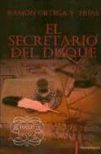 EL SECRETARIO DEL DUQUE: EL TRIBUNAL DE LA SANGRE II