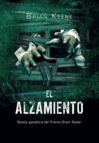 EL ALZAMIENTO (THE RISING) (4ª ED)