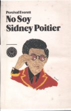 NO SOY SIDNEY POITIER