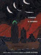 COMEDIA - EL INFIERNO (EBOOK)
