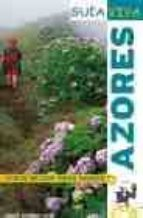 AZORES (GUIA VIVA)