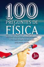 100 PREGUNTES DE FISICA
