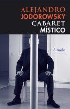 CABARET MÍSTICO (EBOOK)