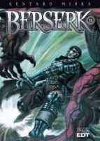 Berserk 16 (Seinen Manga)