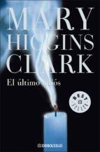 EL ÚLTIMO ADIÓS (EBOOK)