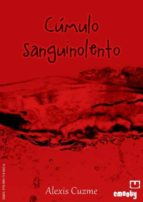 Cúmulo Sanguinolento