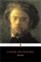 The Idiot (Penguin Classics)