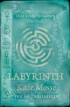 Labyrinth (languedoc)