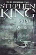 Dark Tower VI. Song Of Susannah