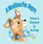 A NECKLACE FOR JIGGSY (EBOOK)
