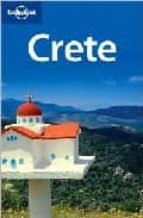 Crete 4 (Country Regional Guides)