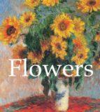 FLOWERS (EBOOK)