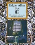 Edgar Allan Poe: Collected Stories and Poems (Collectors Library)