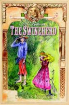 The Swineherd:  English & Bulgarian