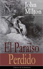 El Paraíso Perdido: Clásicos de la literatura