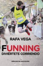 Funning. Diviértete Corriendo (Deportes (corner))